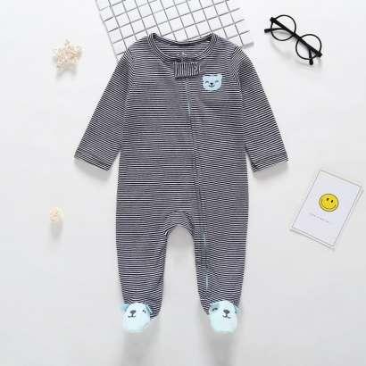 pyjama MAHE