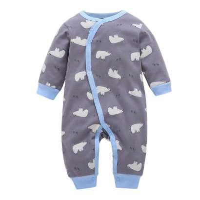 pyjama ZZZ
