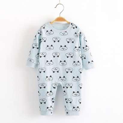 pyjama doudou