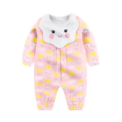 manga pyjama