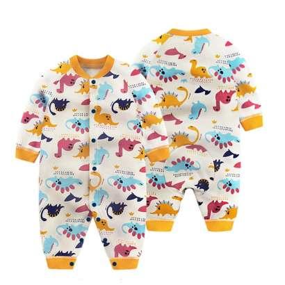 pyjama rouy