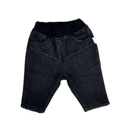 jean noir