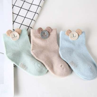 chaussettes chic