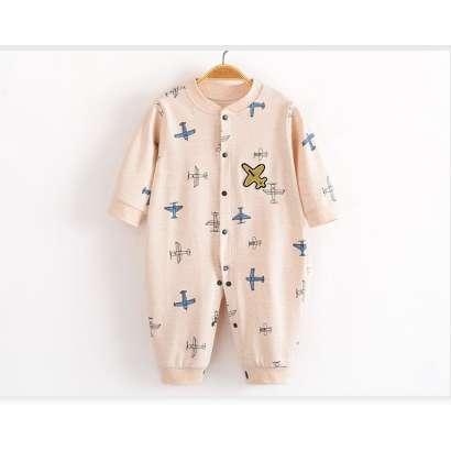 pyjama spleen